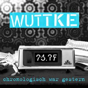 chronologisch-war-gestern-(Front-Cover)-web